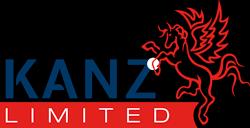 KANZ-Final-Logo-250px