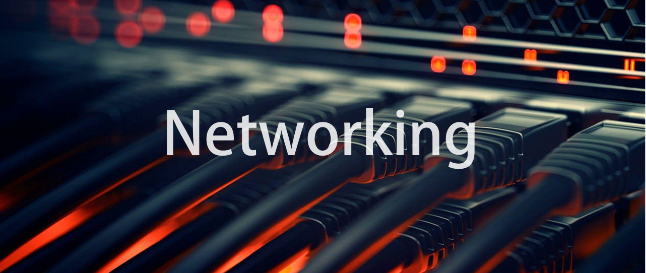 Network-Cover2