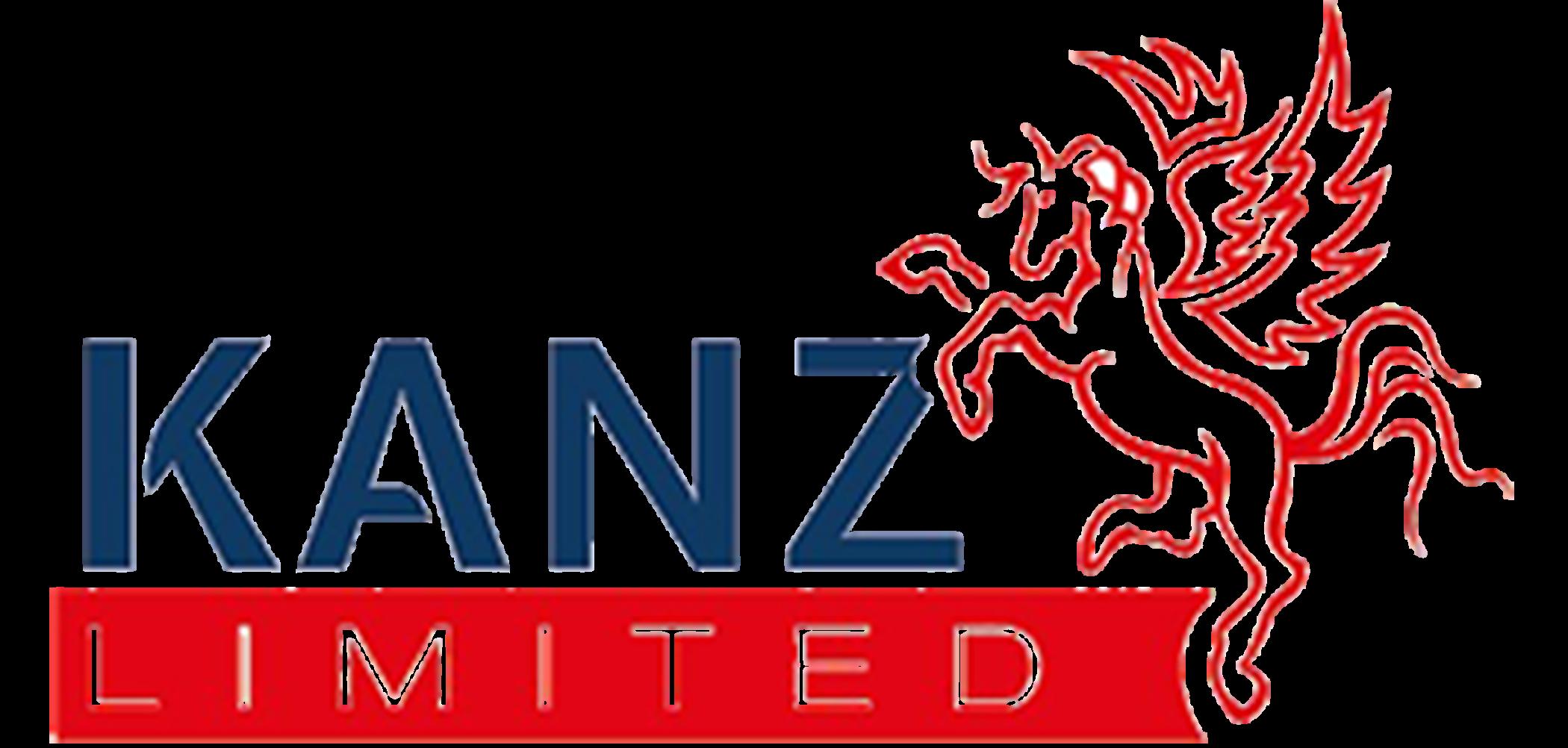KANZ Limited